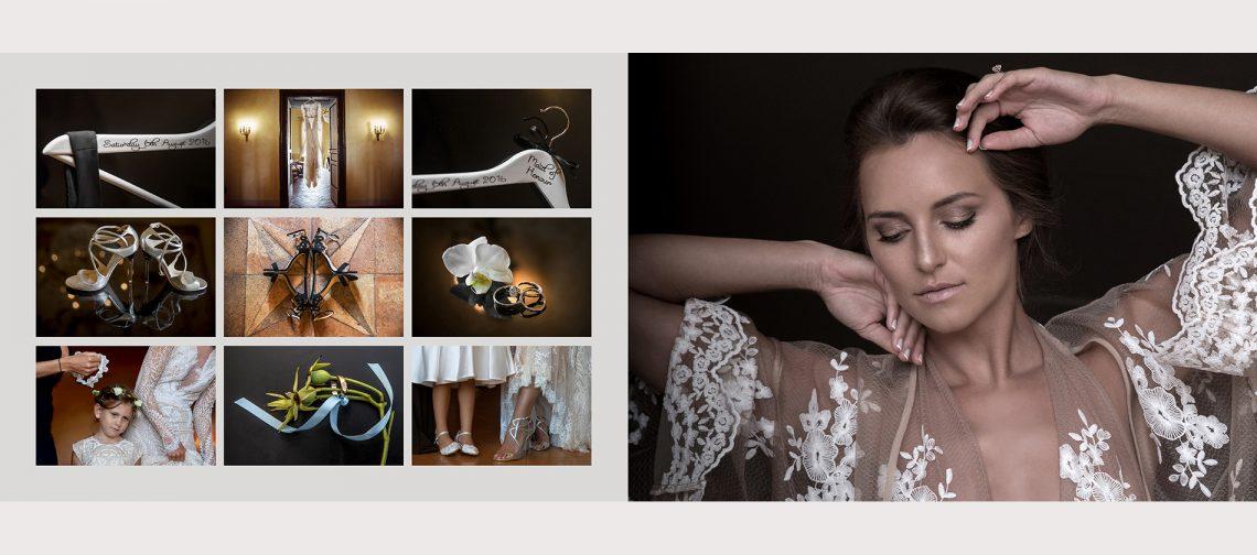 belmond_weddings-0002