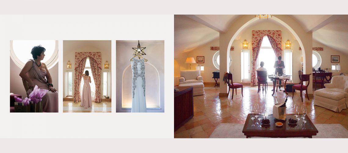 belmond_weddings-0003
