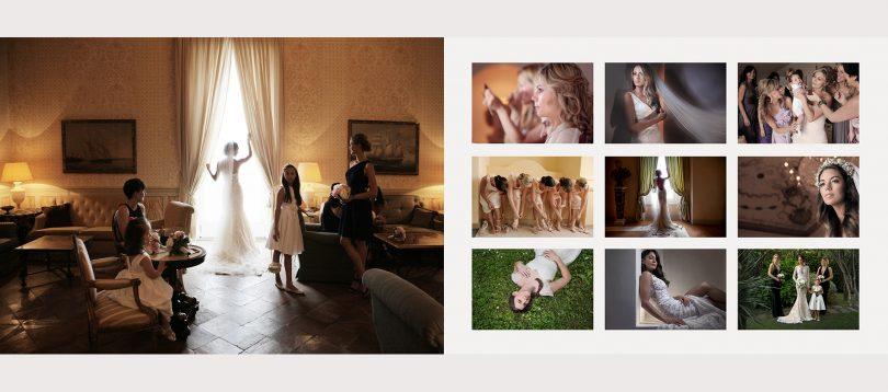 belmond_weddings-0005