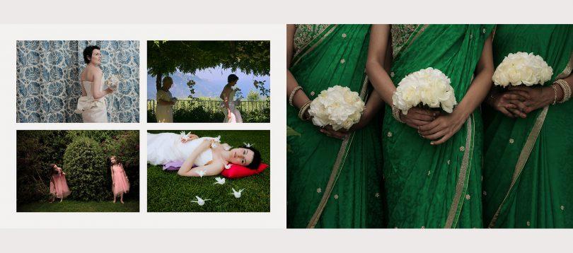 belmond_weddings-0006