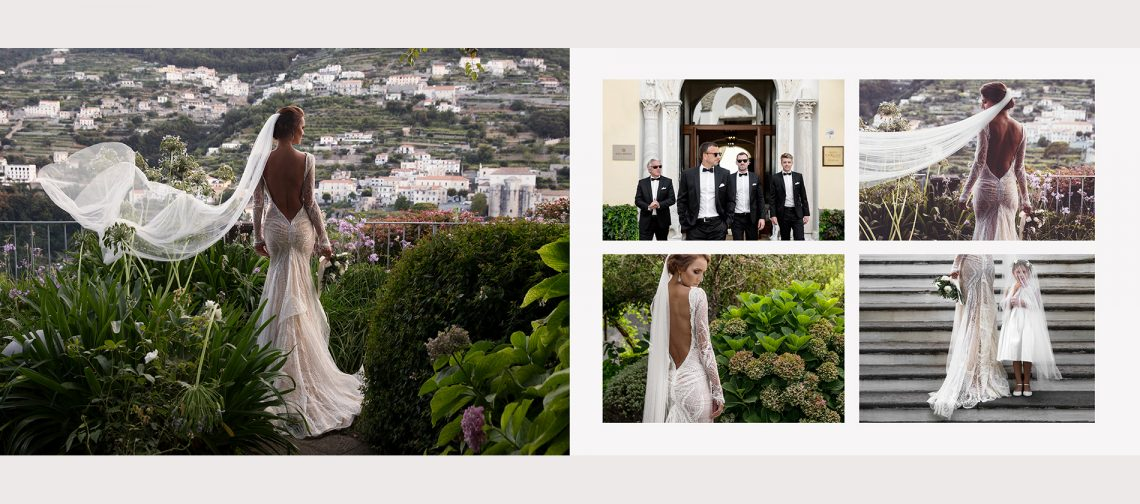 belmond_weddings-0007