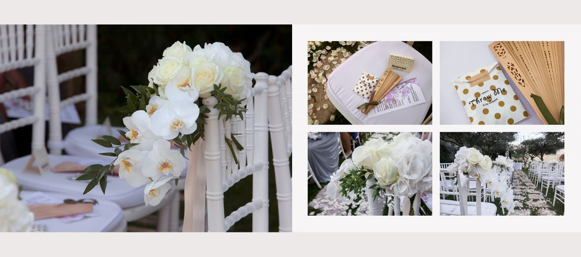 belmond_weddings-0008