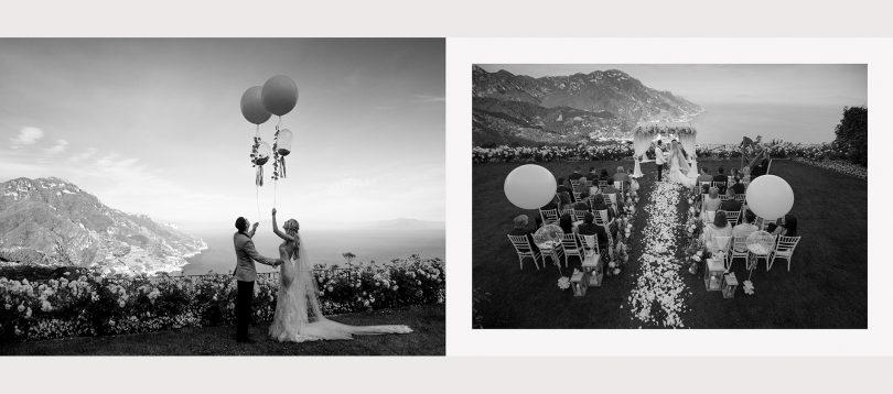 belmond_weddings-0010