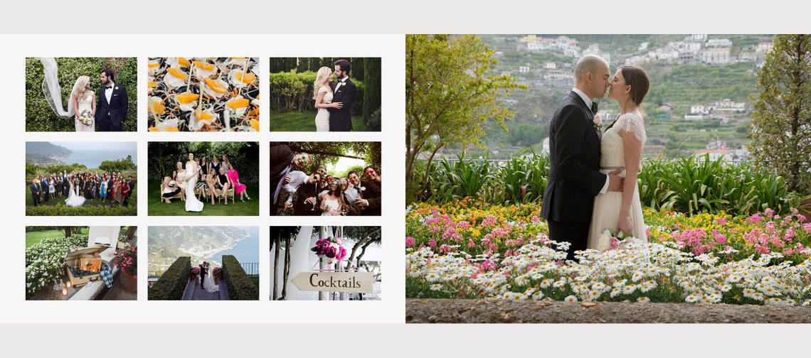 belmond_weddings-0016