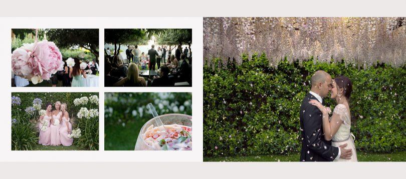 belmond_weddings-0017