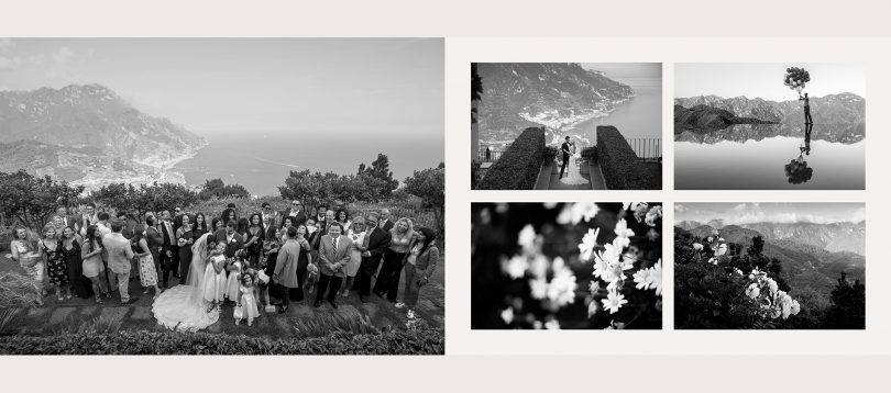 belmond_weddings-0019