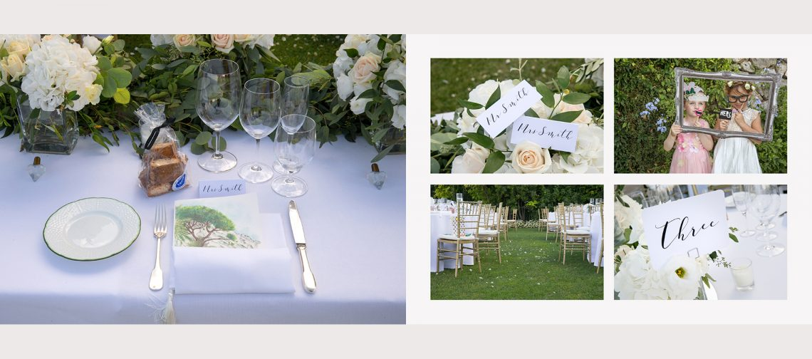 belmond_weddings-0021