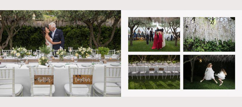 belmond_weddings-0023