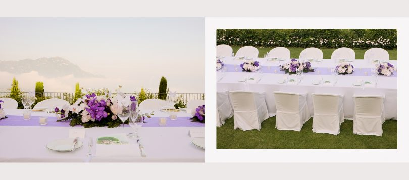 belmond_weddings-0024