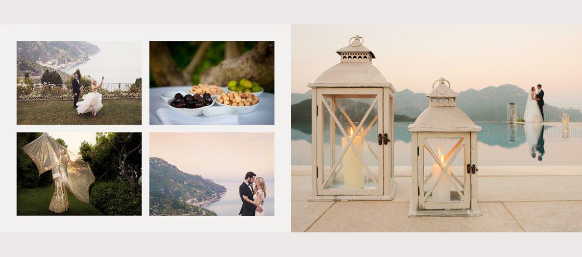 belmond_weddings-0027