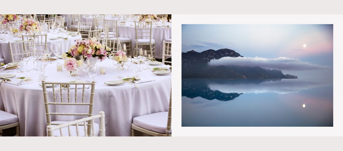 belmond_weddings-0028