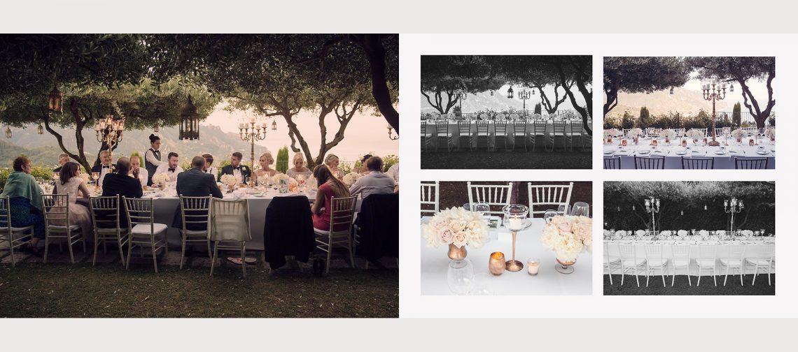 belmond_weddings-0033