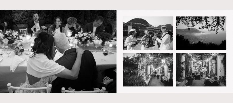 belmond_weddings-0043