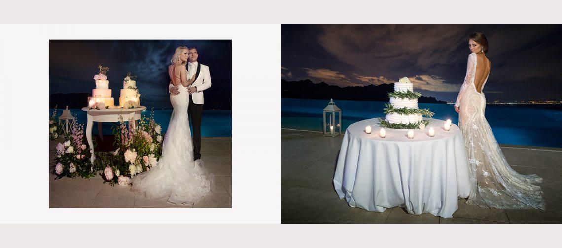 belmond_weddings-0045