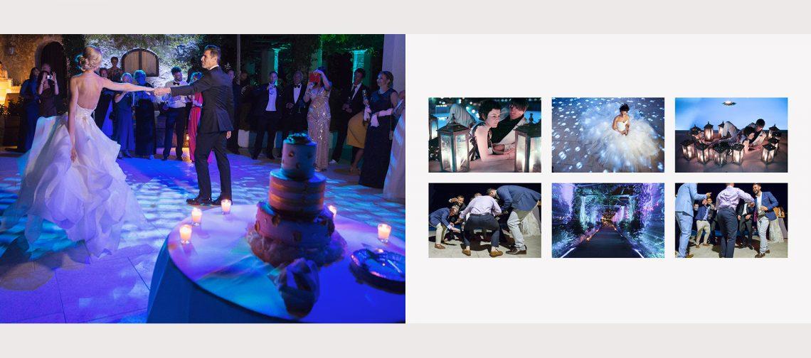 belmond_weddings-0046