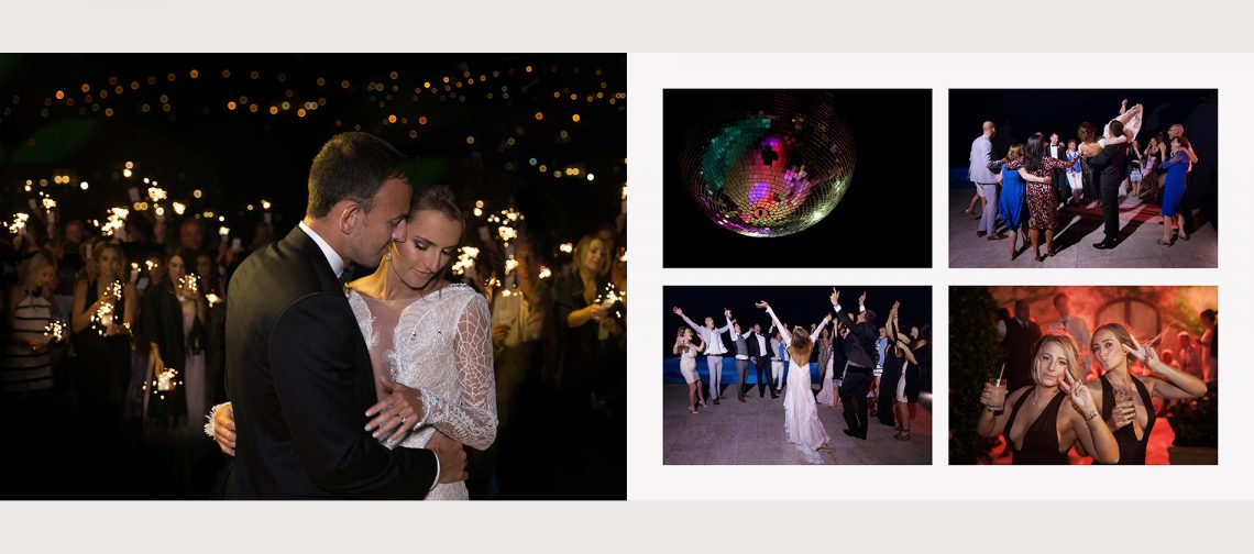 belmond_weddings-0047