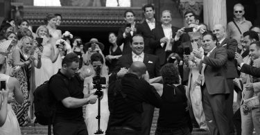 exclusive-wedding-photography-amalfi-coast