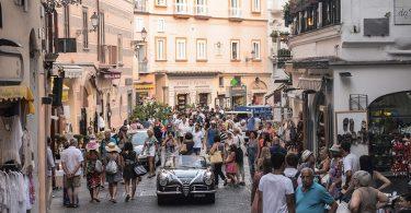 getting-married-amalfi-coast-italy