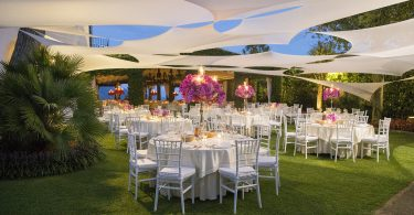 villa-eva-wedding-ravello
