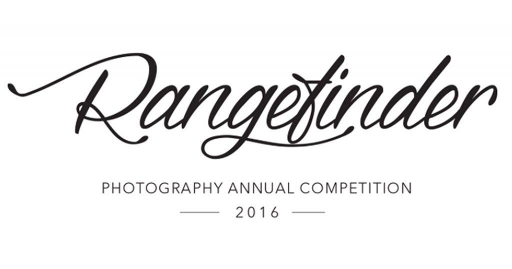 Rangefinder Winners Gallery