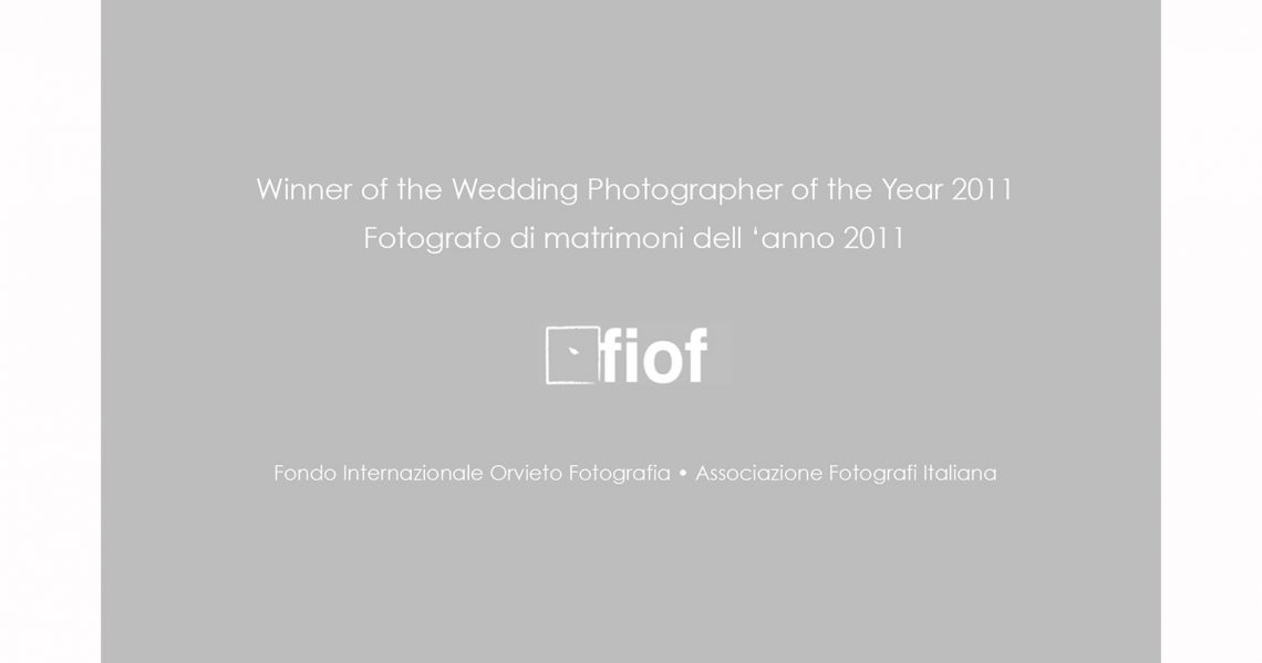 award-winning-photographer-italy-007