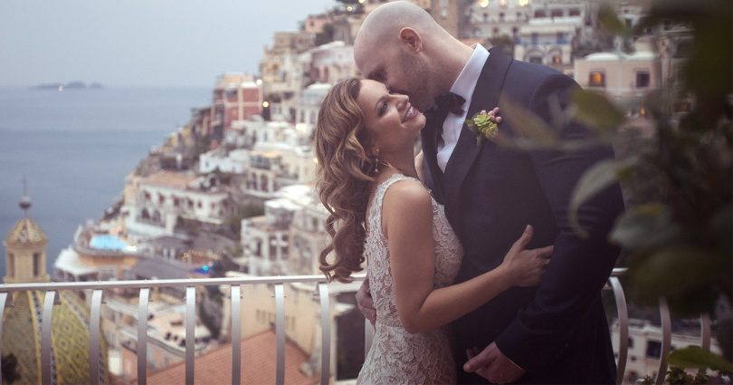 elope-to-italy-the-amalfi-coast-013