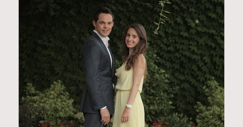 engagement-proposal-hotel-caruso-ravello-001