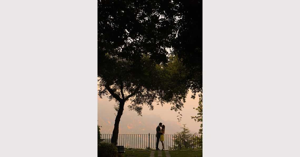 engagement-proposal-hotel-caruso-ravello-002