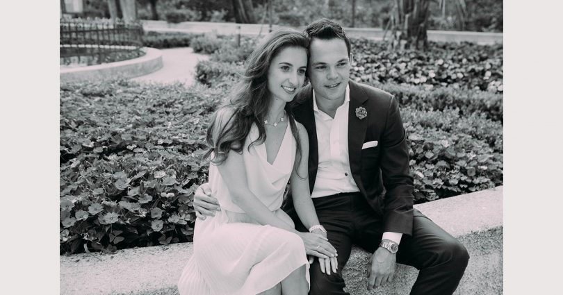 engagement-proposal-hotel-caruso-ravello-004