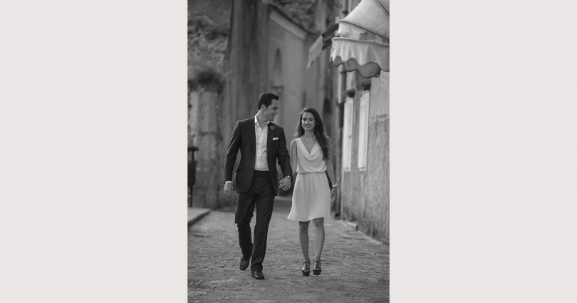 engagement-proposal-hotel-caruso-ravello-005