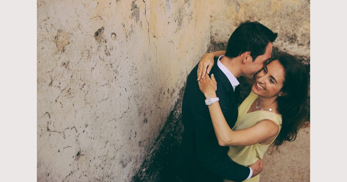 engagement-proposal-hotel-caruso-ravello-007