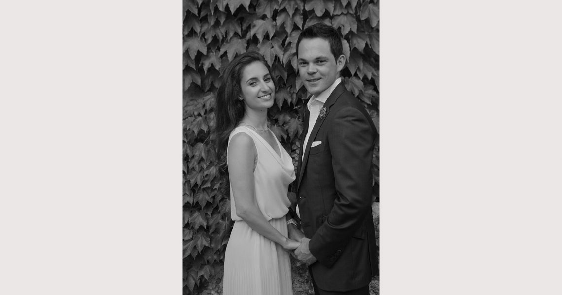 engagement-proposal-hotel-caruso-ravello-009
