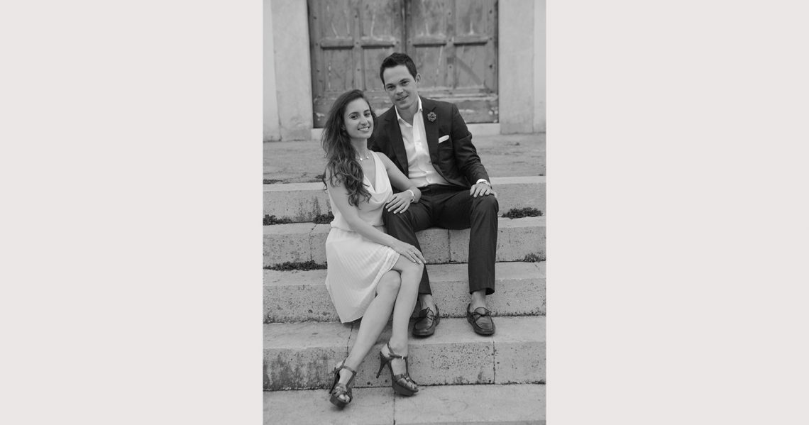 engagement-proposal-hotel-caruso-ravello-010