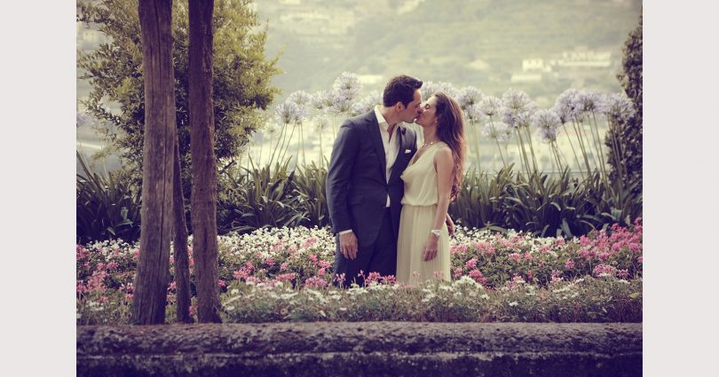 engagement-proposal-hotel-caruso-ravello-011