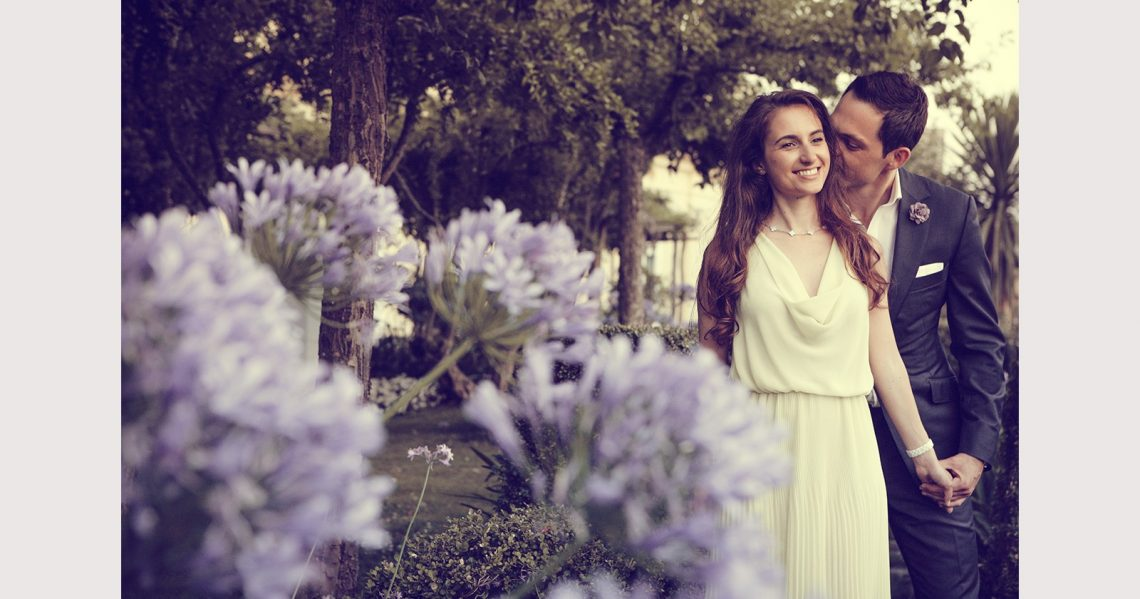 engagement-proposal-hotel-caruso-ravello-012