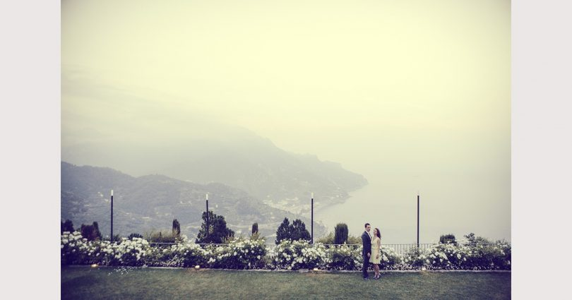 engagement-proposal-hotel-caruso-ravello-013