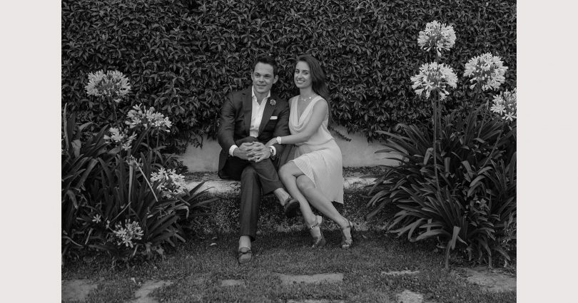 engagement-proposal-hotel-caruso-ravello-014