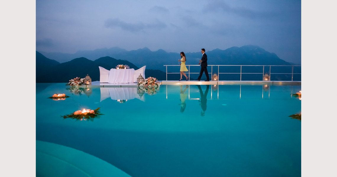 engagement-proposal-hotel-caruso-ravello-015