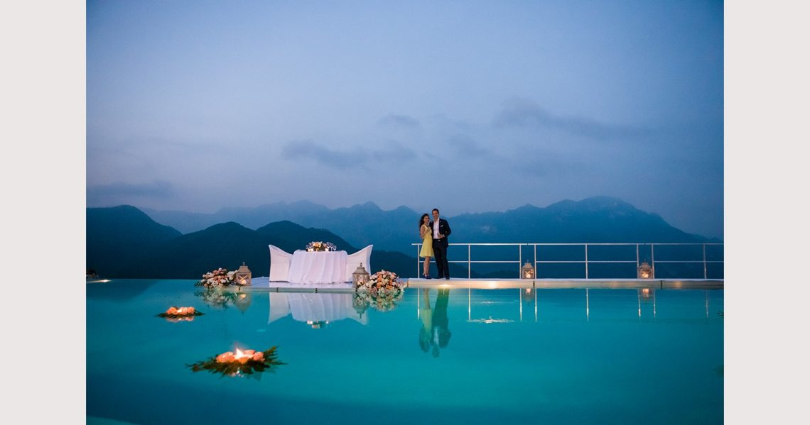 engagement-proposal-hotel-caruso-ravello-016