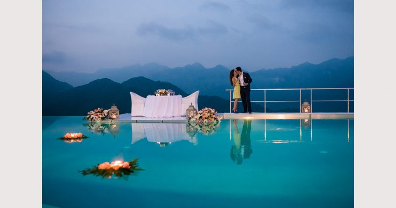 engagement-proposal-hotel-caruso-ravello-017