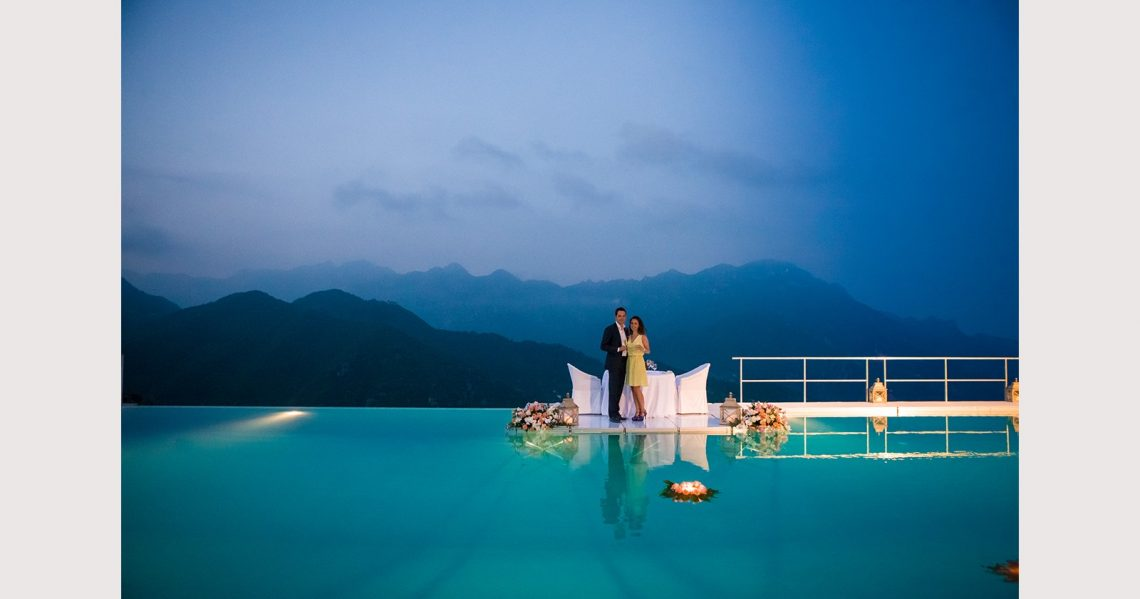 engagement-proposal-hotel-caruso-ravello-018