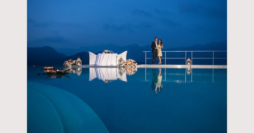 engagement-proposal-hotel-caruso-ravello-019