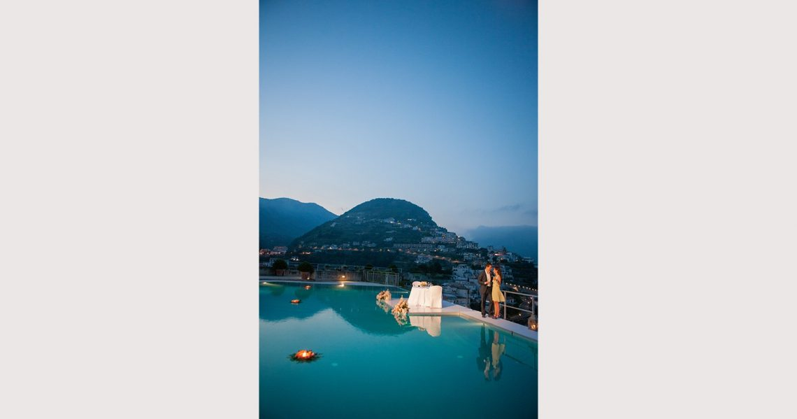 engagement-proposal-hotel-caruso-ravello-020