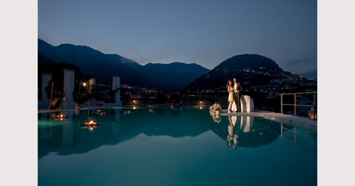 engagement-proposal-hotel-caruso-ravello-021