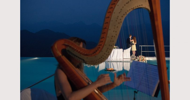 engagement-proposal-hotel-caruso-ravello-022