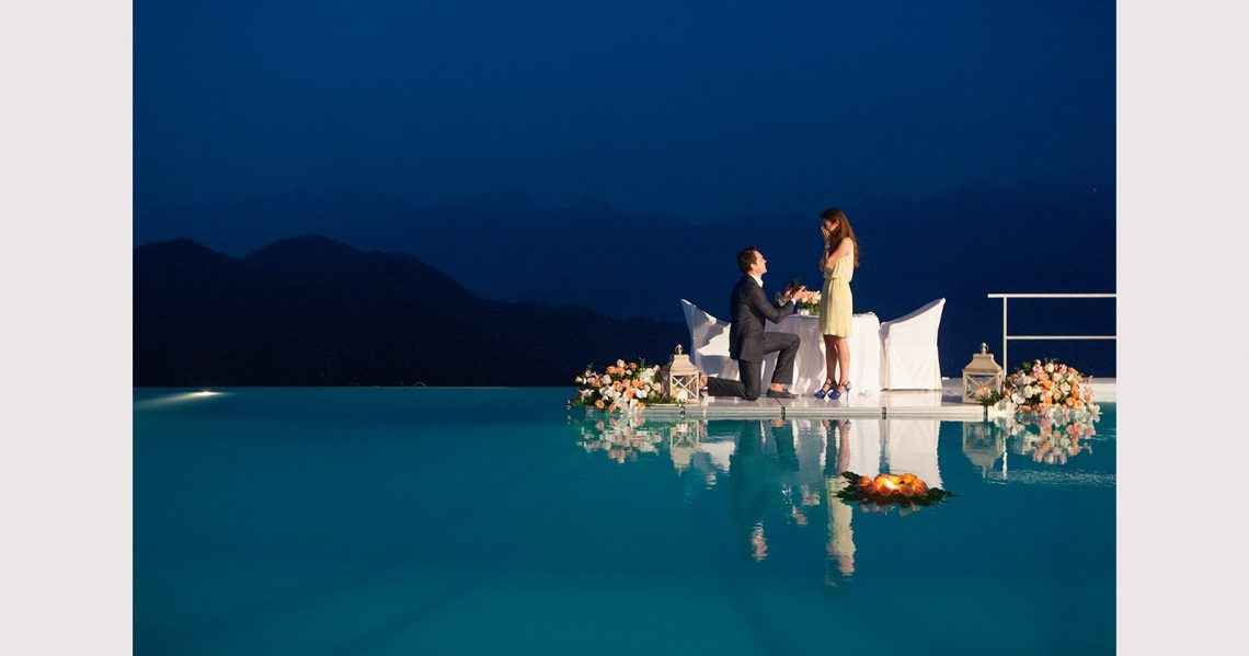 engagement-proposal-hotel-caruso-ravello-023