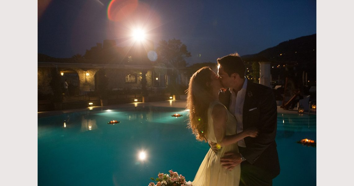 engagement-proposal-hotel-caruso-ravello-024