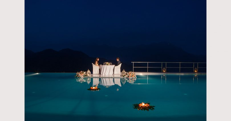 engagement-proposal-hotel-caruso-ravello-025
