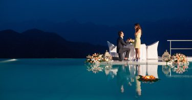 engagement-proposal-hotel-caruso-ravello