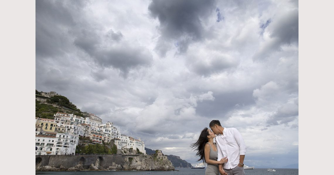 engagement-proposal-photography-amalfi-003